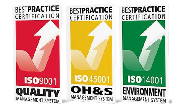 Watertight Best Practice Re-Certification 2020
