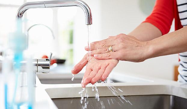 Case Study- Kinetic Water Ramming