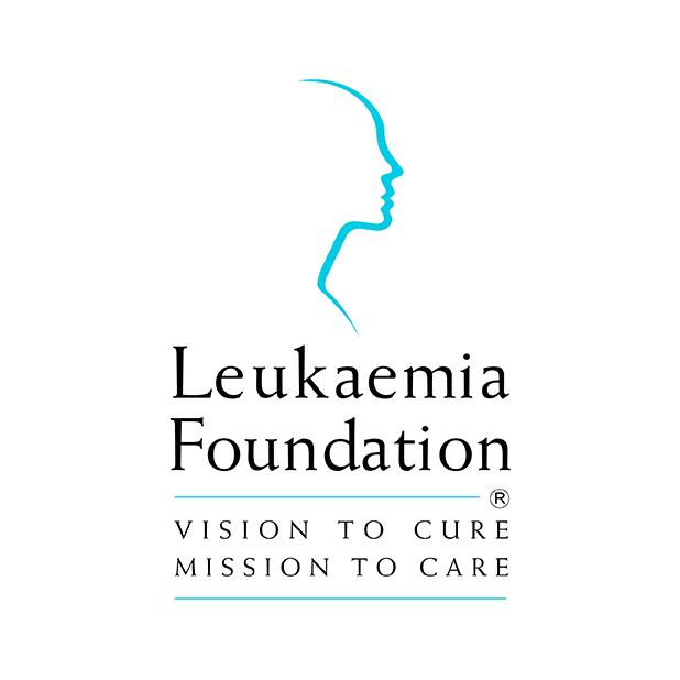 Watertight supports Leukaemia Foundation
