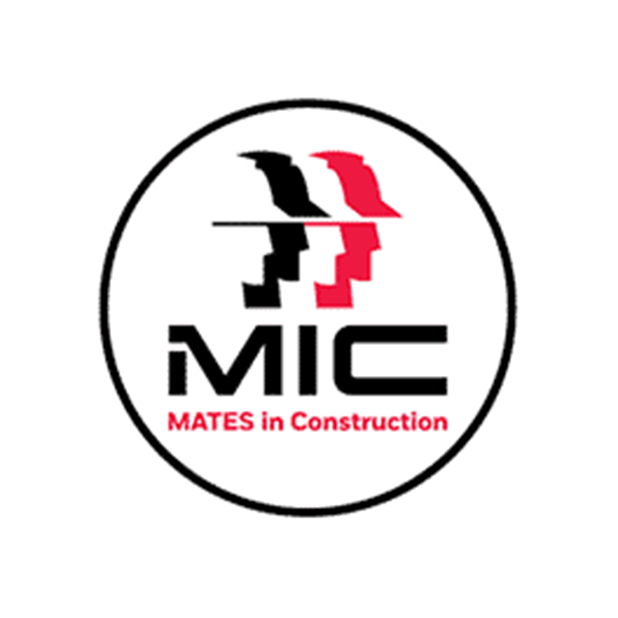 Watertight supports Mates in Construction