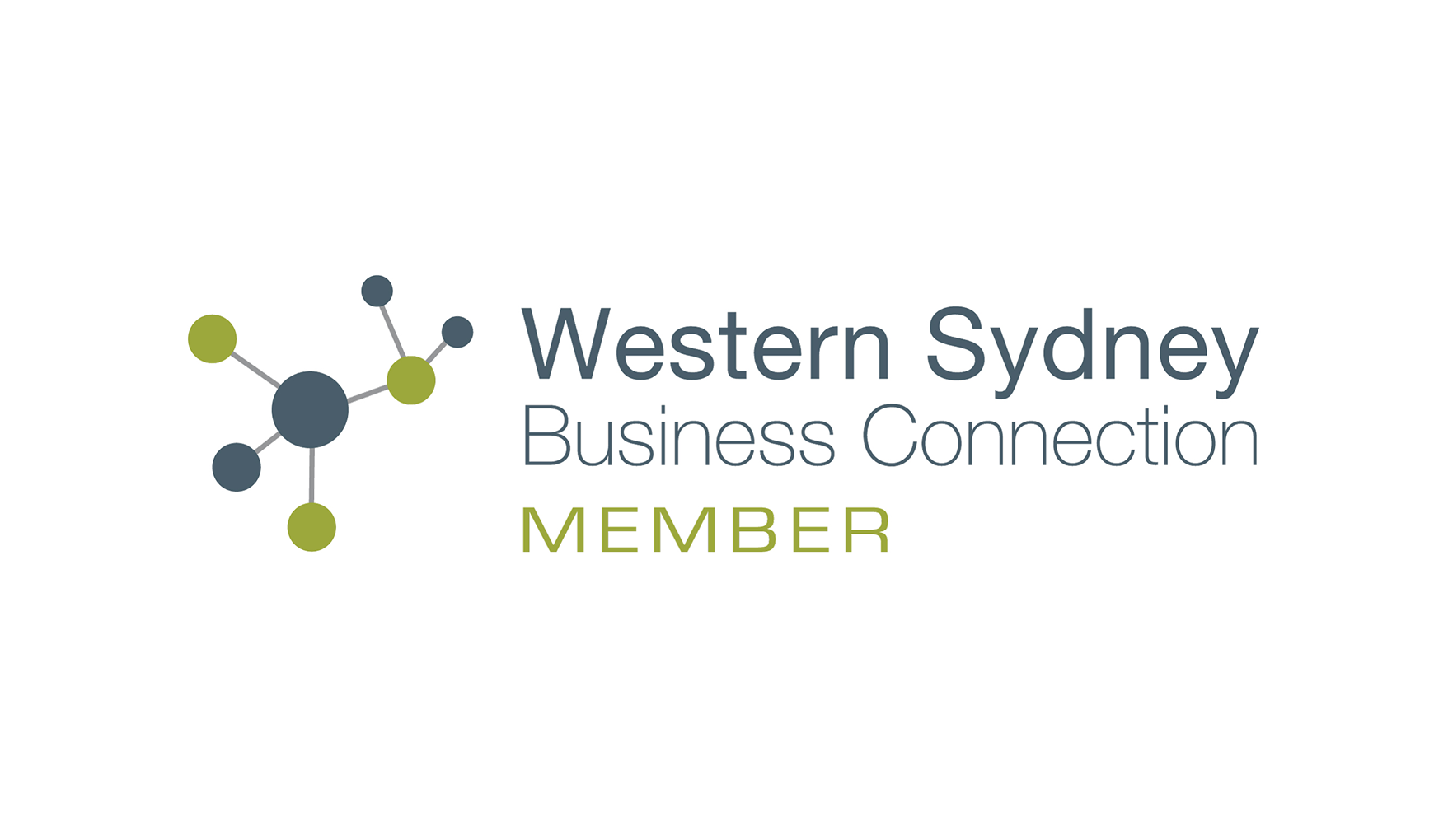 Western Sydney Business Connection Member Watertight project