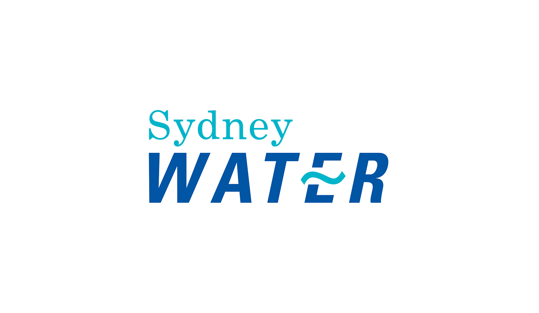 Sydney Water Major Works Accredited Watertight project