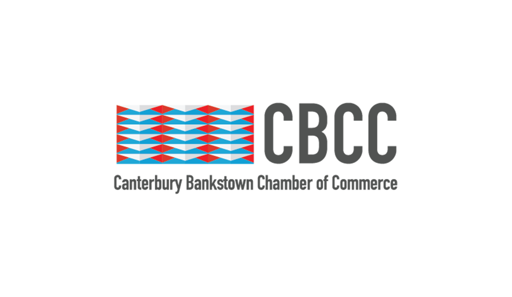 Canterbury Bankstown Business Chamber Corporate Member Watertight project