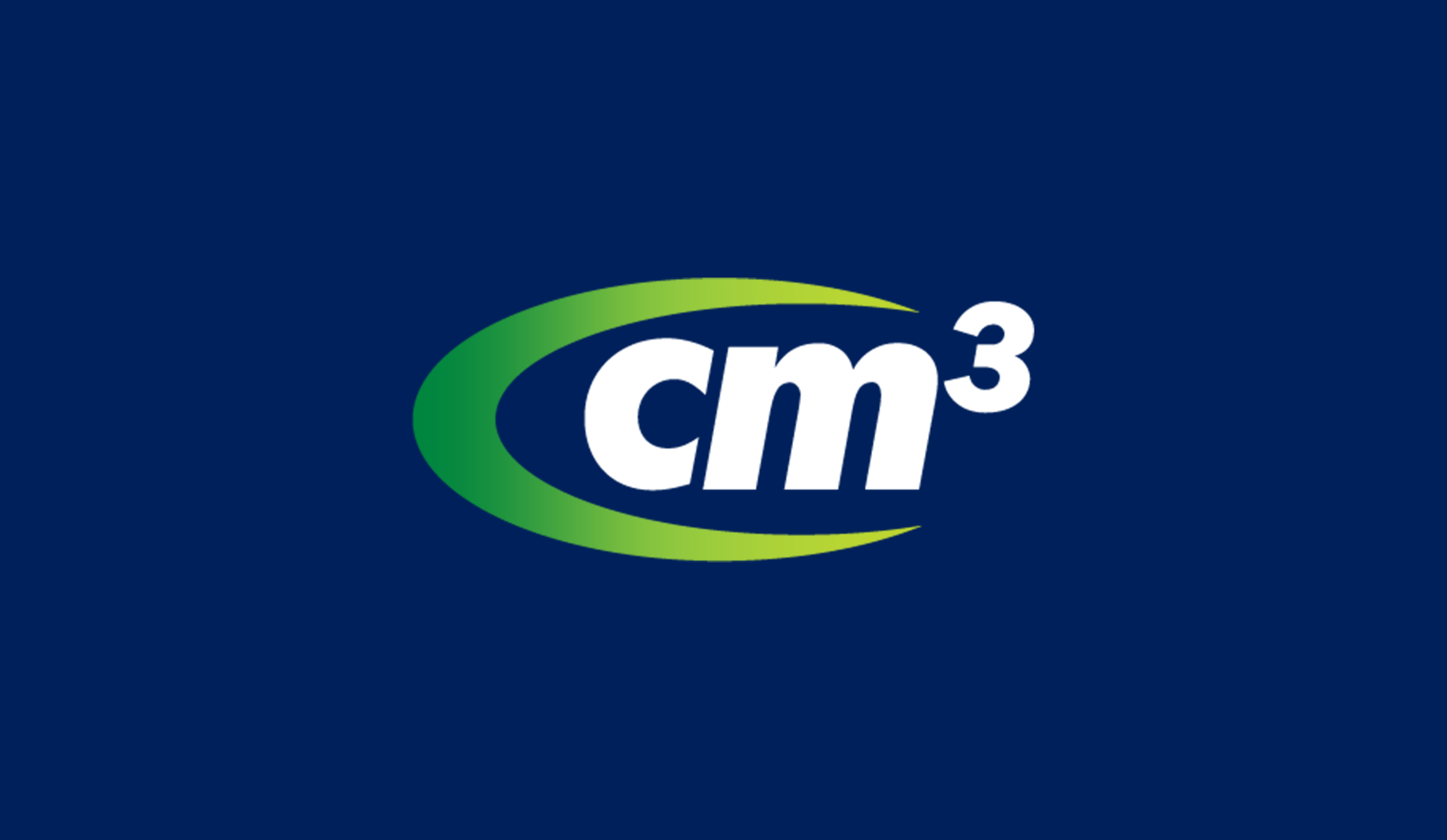 CM3 Watertight project