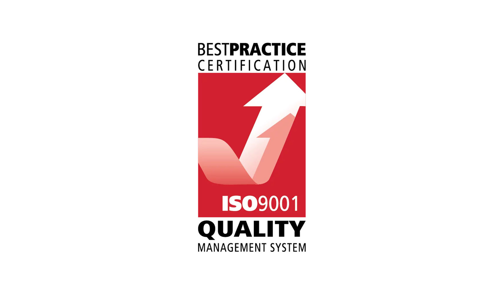 ISO 9001 Watertight project