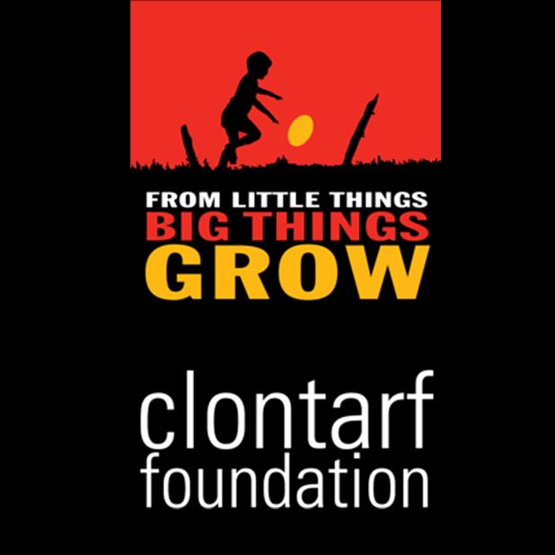 Watertight supports Clontarf Foundation